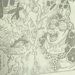 【ワンピース】995話ネタバレ確定感想&考察、お決まりパターンきたー![→996話]