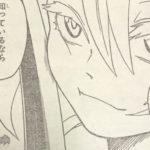 【アンデッドアンラック】39話ネタバレ確定感想&考察、UMAオータム見参![→40話]