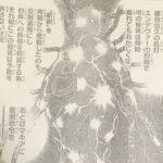 【ヒロアカ】290話ネタバレ確定感想&考察、荼毘=焦凍の兄確定![→291話]