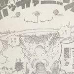 【ワンピース】チョパファージ・ネプライザー(霧砲)考察、氷鬼ウイルスを一網打尽!