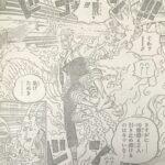 【ワンピース】オングル(鶴爪)の強さ考察、マルコの放つ強烈な前蹴り!