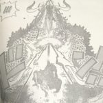 【ワンピース】覇王色の本質、またはゾロの鬼気について!
