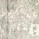 【ワンピース】ヒーロー的なキャプテンキッド、マムとの戦いに期待!