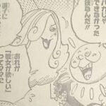 【ワンピース】ヘラの強さと人物像考察、彼女こそ北風の化身か!