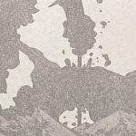 【ワンピース】フクフクの実はヤマトに渡る?ワノ国を支える影の将軍!