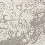 【ワンピース】ロティサリー(回転焼)ストライクの強さ考察、サンジの放つ回転蹴り!