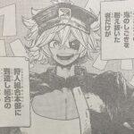 【レッドフード】デボネア・ダイヤモンドの強さと能力、アイアンワークスの鬼教官!
