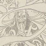 【ワンピース】耳たぶクラッカーの強さ考察、福ロクジュによる中距離攻撃!